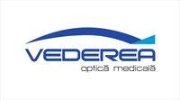 Cabinet Optica Medicala *Vederea Serv Com*