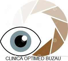 Clinica OPTIMED BUZAU