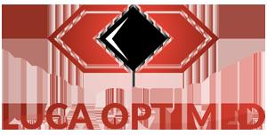 Clinica Oftalmologica Luca Optimed - Curtea de Arges
