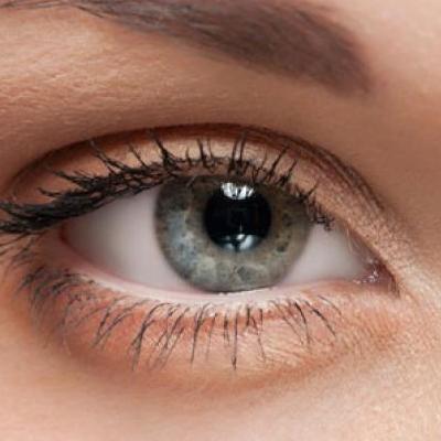 Informatii fascinante despre ochiul uman