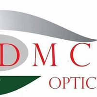 DMC Optical - Optica Medicala Drobeta - Turnu Severin