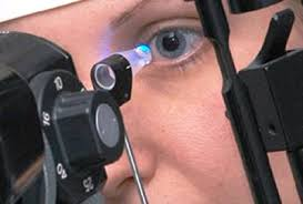 Cabinet optica medicala Optalmi - Alexandria