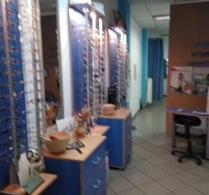 Optica Medicala - Satu Mare