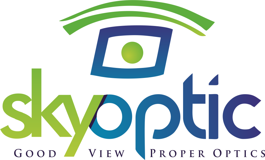 Cabinet optometrie SkyOptic - Bocsa