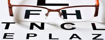 Cabinet medical oftalmologic Dr. Petrisor Mihaela