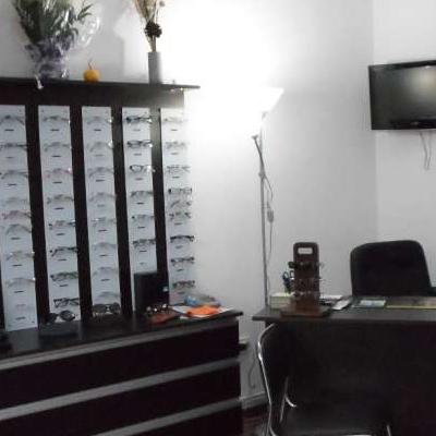 OFERTA: Rame+lentile oftalmologice=consultatie gratis