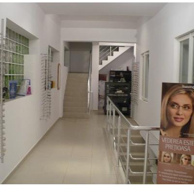 Oftasan – Clinica de Oftalmologie