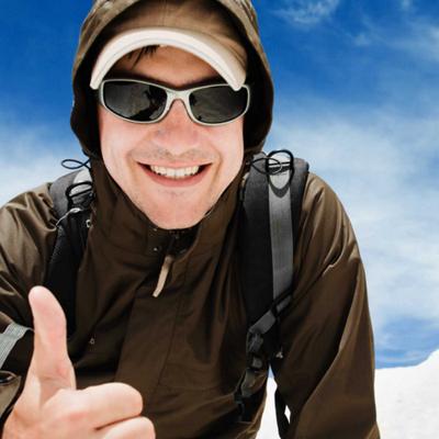 6 moduri eficiente sa va protejati ochii iarna aceasta 6 moduri eficiente sa va protejati ochii iarna aceasta