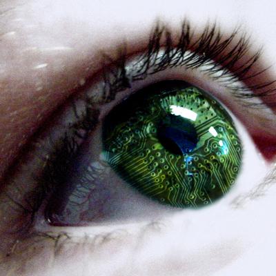 9 moduri prin care sa va protejati ochii in era digitala