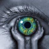 SC Eye - Medical Dr. Szasz - Toplita