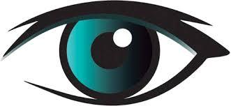Cabinet oftalmologic Doctor Tudor SRL