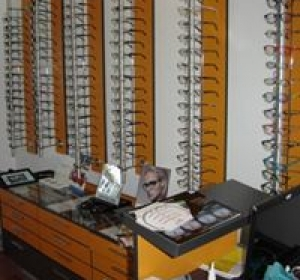 Optometrica Visual Focsani